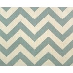 Choose Your Fabric:: Village Green Chevron