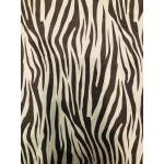 Choose Your Fabric:: Animal Print