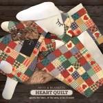 Baby Warming Blankets