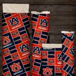 Choose Your Fabric:: Auburn