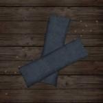 Choose Your Fabric:: Denim