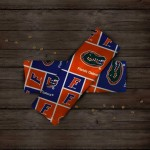Choose Your Fabric:: FL Gators