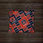 Choose Your Fabric:: 3D Chevron