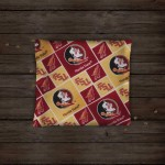 Choose Your Fabric:: Florida State
