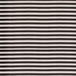 Choose Your Fabric:: Mono Stripe