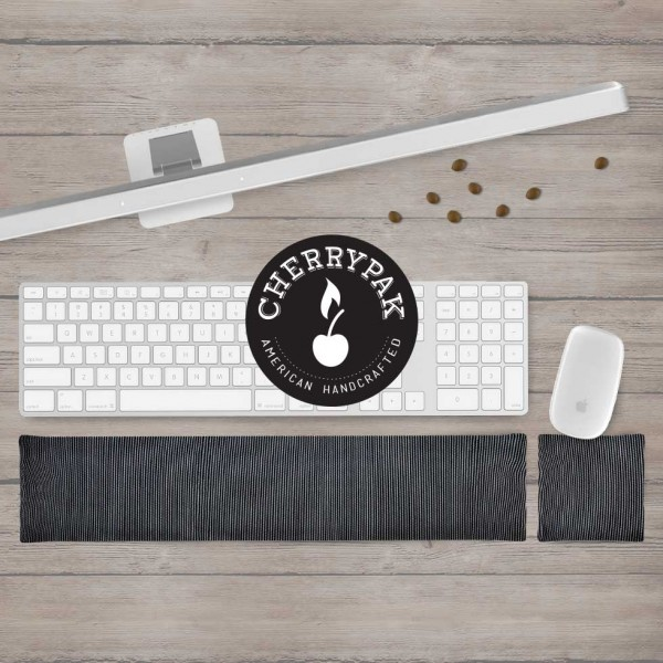 Desktop Wrist Rest Set