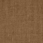 Choose Your Fabric:: Brown Linen