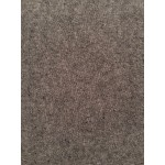 Choose Your Fabric:: Grey Linen