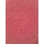 Choose Your Fabric:: Red Linen